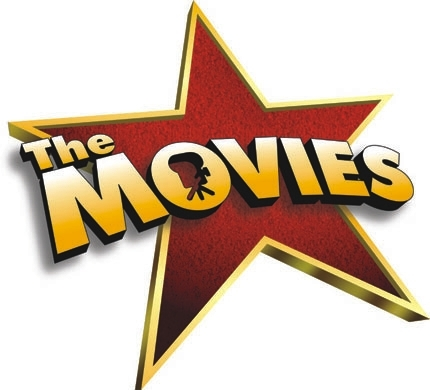 Movies for adults shown the third Tuesday of the Month.