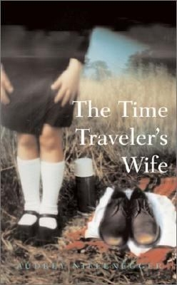 time travelers wife
