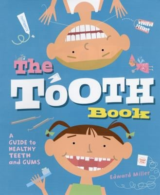 The Tooth Book