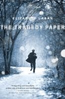 tragedypapercover