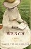 book cover of the Wench