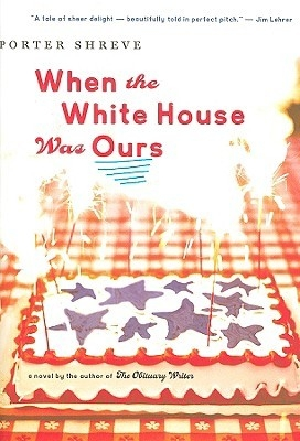 whenthewhitehousecover