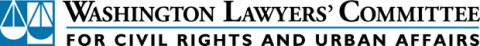 Wash Law logo