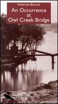 An Occurrence at Owl Creek Bridge item cover
