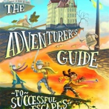 Adventurer's guide to Successful