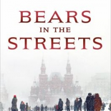 Bears in the Street