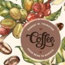 Cover of the book Coffee from Bean to Barista