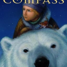 Cover image: The Golden Compass