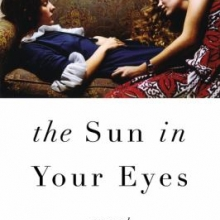 Image of The Sun in Your Eyes book cover