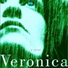Image of Veronica book cover