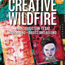 Creative Wildfire by L K Ludwig