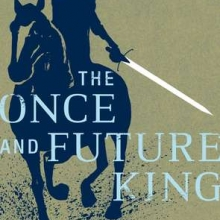 The Once and Future King by T. H. White