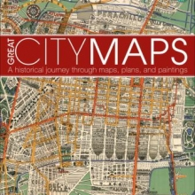 Great City Maps cover