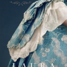 Lacemaker cover