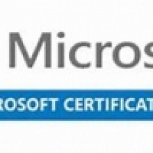 Microsoft Certification Banner Graphic.jpg