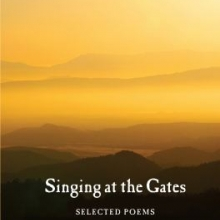 Singing at the Gates by Jimmy Santiago Baca