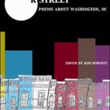 Full Moon on K Street, edited by Kim Roberts
