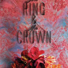 Ring and the Crown cover