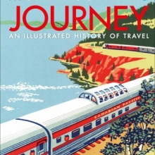 Smithsonian Journey cover