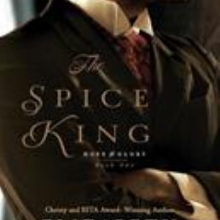 Spice King cover