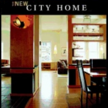 The New City Home
