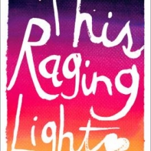 This Raging Light by Estelle Laure