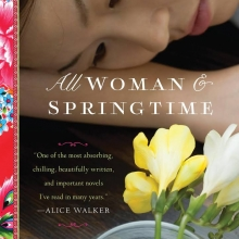 All Women and Springtime cover