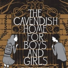 cavendish home for boys and girls