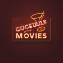 cocktails of the movies.jpg
