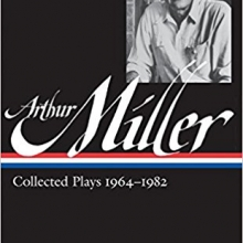 Collected Works of Arthur Miller