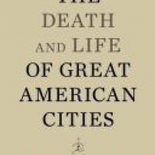 Death and Life of American Cities