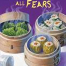 Cover for The Dim Sum of All Fears