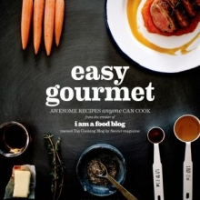 Easy Gourment