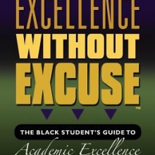 excellence without excuse