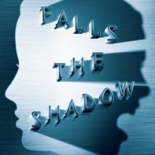 Cover of Falls the Shadow