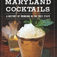 forgotten maryland cocktails.jpg