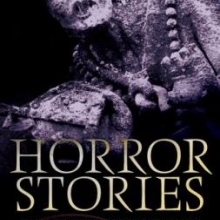 Horror Stories cover