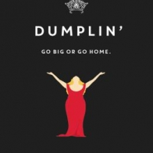 Dumplin', by Julie Murphy