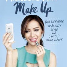 Make-Up by Michelle Phan