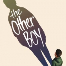 The Other Boy by M.G. Hennessey