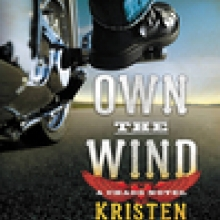 Own the Wind cover