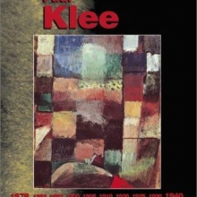 Paul Klee: Artists in Their Time
