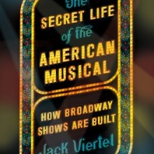Secret Life of the American Musical