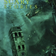 Six Scary Stories collected by Stephen King