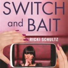 Switch and Bait cover