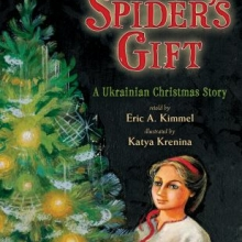 The Spider's Gift