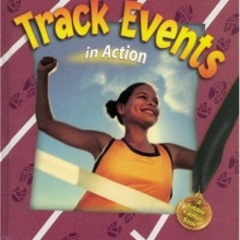 Track Events in Action cover