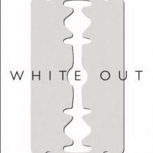 White Out Book Cover