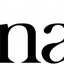 Canadian Embassy wordmark