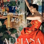 The Shoemaker's Wife book cover